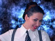 Bernadett81 - Gipsy Card Reading and Tarot Reading