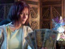 CliodhnaWave - Numerology Readings and Tarot Reading