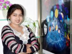 kt27 - Indian Astrology and Vedic Astrology