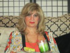 Kydra - Western Astrology and Karmic Astrology