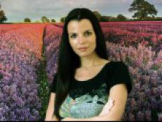 Seherezada82 - Gipsy Card Reading and Tarot Reading